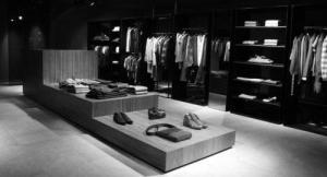 tienda-armand-basi_500